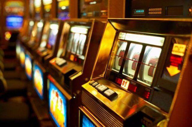 Игровые путешествия в мире азартных слотов онлайн Azartplay casino