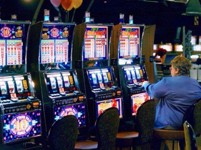 Регистрируйте в Vavada казино