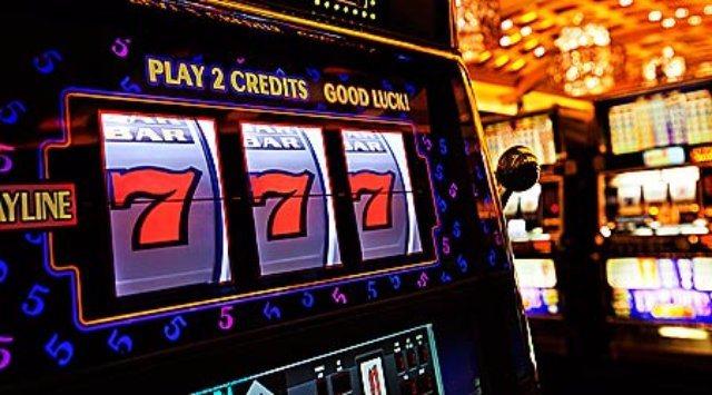 Выбирайте только надёжное казино для удачной игры - Джойказино