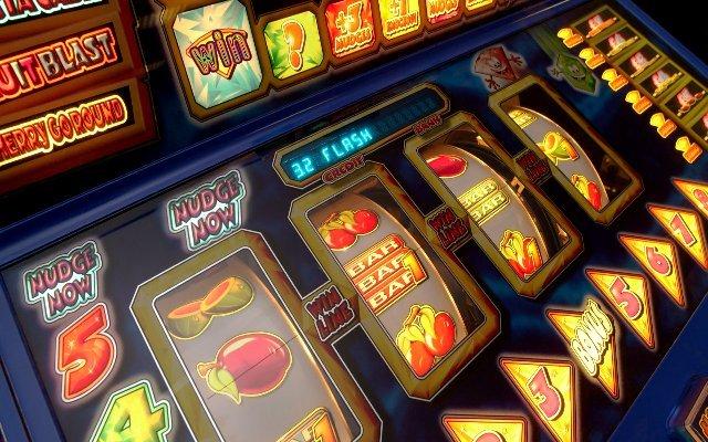 Станьте победителем на сайте онлайн казино Вулкан