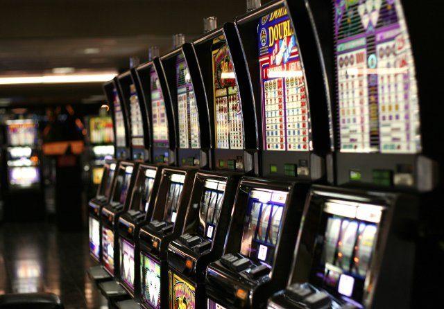Официальное казино Вулкан Кинг для азартного отдыха