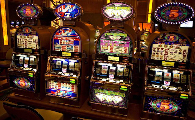 Все инструменты для победы в ваших руках в казино Вулкан 24